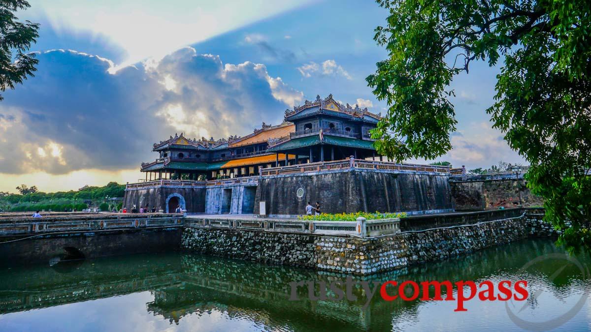 Vietnam travel guide - Rusty Compass