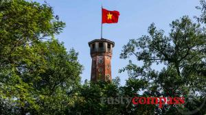 Heritage tourism: Is Vietnam finally getting serious about its incredible history?