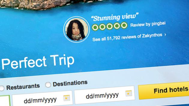 Questions TripAdvisor should answer about its hotel awards