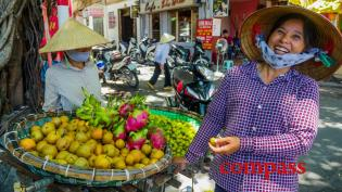 Hanoi or Saigon - which of Vietnam's big cities is best for travellers?