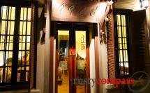 1946 Restaurant, Hanoi