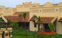Emeralda Ninh Binh Resort and Spa, Ninh Binh