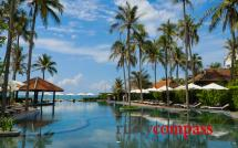 Anantara Resort and Spa, Mui Ne