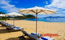 Avani Resort, Quy Nhon