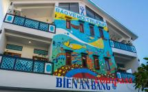 Beachside Boutique Resort, An Bang Beach, Hoi An
