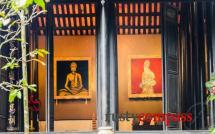 Art Galleries in Hue