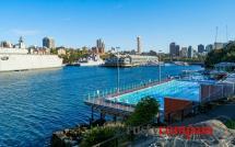 Sydney's best swimming spots