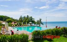 Chen Sea Resort and Spa, Phu Quoc Island
