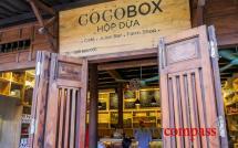 Cocobox Hoi An