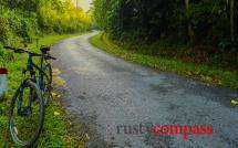 Cycling Phong Nha - Ke Bang