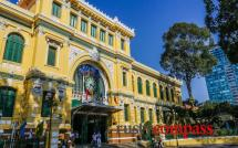 Where to stay in Saigon? The best areas for travellers