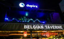 Duplex, Phnom Penh