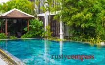 Fusion Maia Resort, Danang