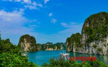 Need to know information about Halong Bay cruises