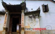 Hmong Palace, Ha Giang