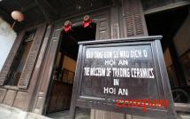 Hoi An Museums