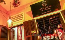 Home Hoi An Restaurant