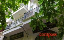 Impressive Hotel, Hanoi