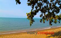 Main Beach - Kep