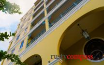 La Residencia Hotel, Hoi An