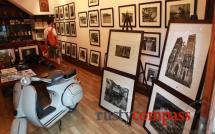 Long Thanh Gallery, Nha Trang