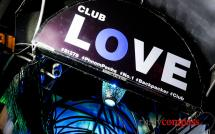 Club Love, Phnom Penh