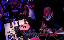 Lush Nightclub, Saigon