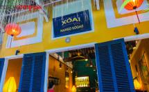 Mango Rooms Restaurant, Hoi An