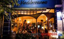 Mediterraneo, Hanoi