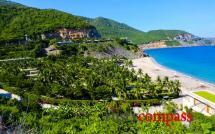 Mia Resort, Nha Trang