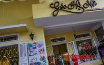 Goc Bac restaurant, Nha Trang