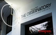 The Observatory, Saigon