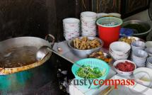Pho Nam Ngu, Hanoi