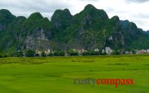 Exploring Phong Nha - Ke Bang National Park