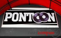 Pontoon Nightclub, Phnom Penh