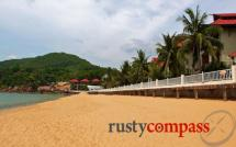 Royal Hotel and Healthcare Resort, Quy Nhon