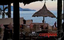 Sailing Club, Nha Trang
