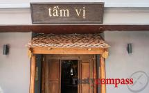 Tam Vi Restaurant, Hanoi
