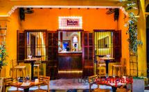 Thirty Seven Grill and Bar, Hoi An