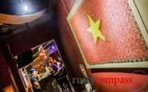 Unicorn Bar, Hanoi