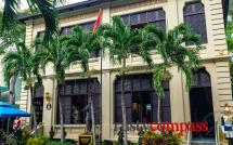Museum of Worldwide Arms, Vung Tau