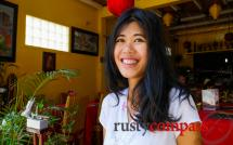 Yen's Restaurant, Nha Trang