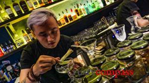 New bars in Saigon - our picks