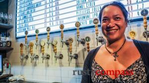 Craft Beer - exploring Hanoi's craft beer scene