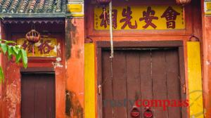 Where to stay in Hoi An? The best areas for travellers