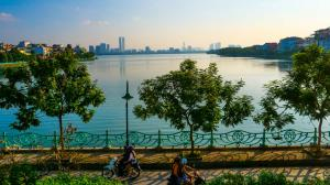 Where to stay in Hanoi - the best areas for travellers