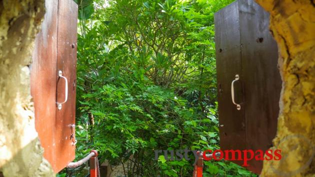 Anh Khanh Homestay