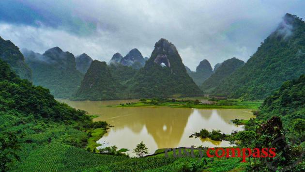 Cao Bang Province