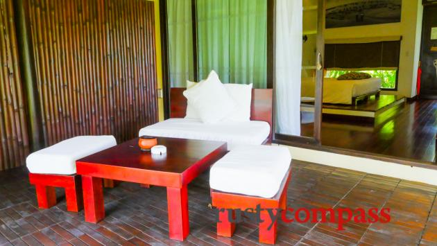 Chen Sea Resort, Phu Quoc