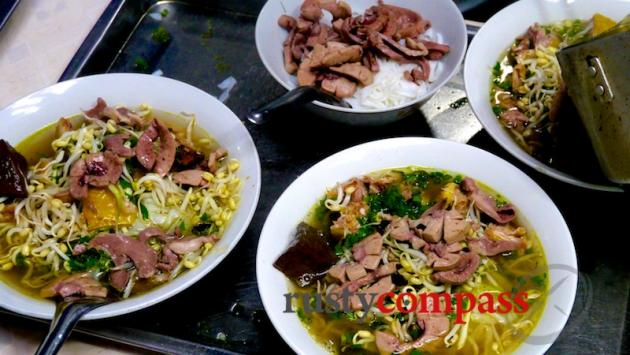 Pho Ha Giang